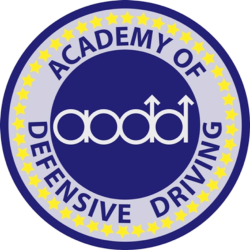 AODD-logo