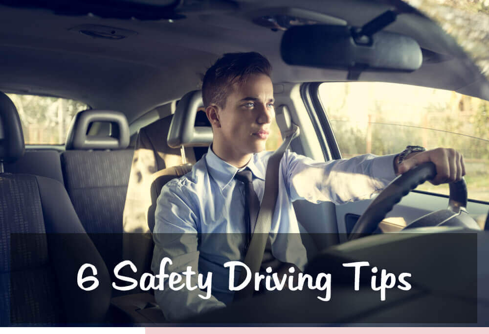6-safety-driving-tips