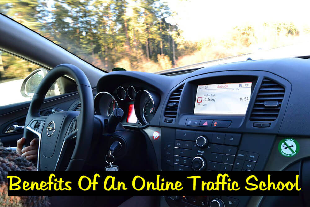 benefits-of-an-online-traffic-school