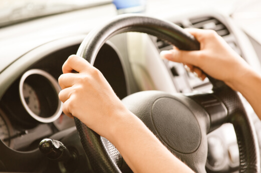3 Tips for Becoming a Better Driver