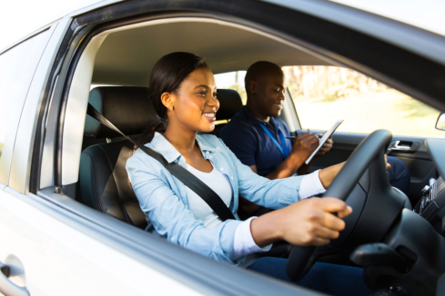 5-Important-Things-to-Remember-When-Driving-for-the-First-Time