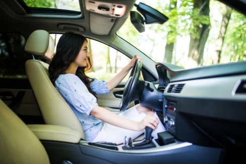 Basic Driving Tips Everyone Should Know