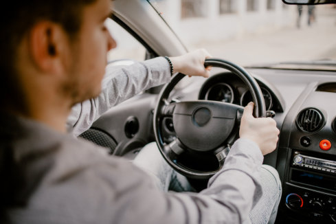 Driving Tips for New and Experienced Drivers
