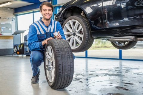 common-reasons-why-your-car-may-breakdown